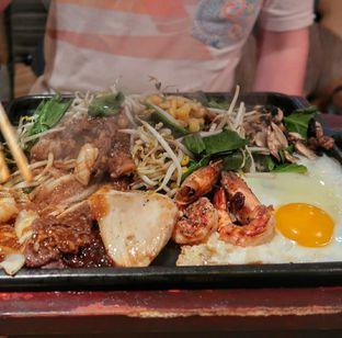 Foto - Makanan di Zenbu oleh deasy foodie