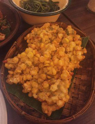 Foto 6 - Makanan di Mama(m) oleh Fitriah Laela