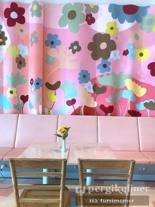Foto 1 - Interior di Mister & Misses Cakes oleh riamrt