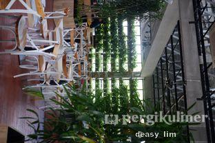 Foto 8 - Interior di Hungry Dragons oleh Deasy Lim