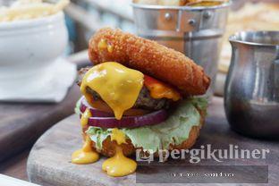Foto 6 - Makanan di Odysseia oleh Oppa Kuliner (@oppakuliner)