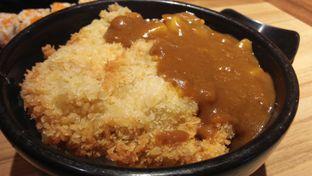 Foto 4 - Makanan di Ichiban Sushi oleh andan tunjung