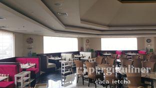 Foto 5 - Interior di Dolar Shop oleh Marisa @marisa_stephanie