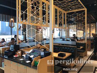 Foto 5 - Interior di Shaburi & Kintan Buffet oleh Icong