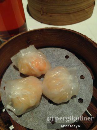 Foto 5 - Makanan(Hakao) di Sense oleh Anastasya Yusuf