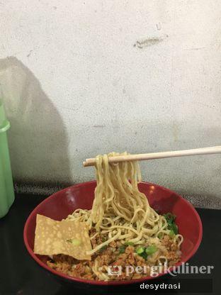 Foto - Makanan di Mie Jakarta oleh Desy Mustika