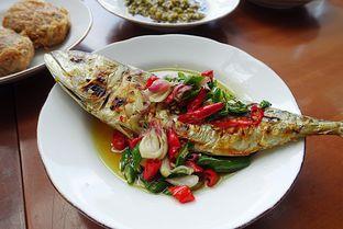 Foto 6 - Makanan di Sepiring Padang oleh iminggie