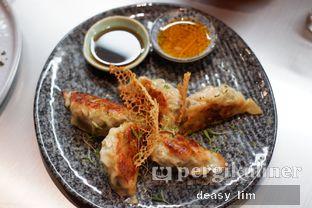 Foto 17 - Makanan di Yabai Izakaya oleh Deasy Lim