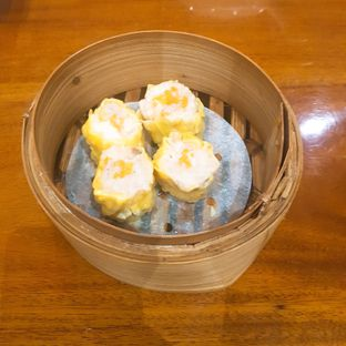 Foto review Fook Oriental Kitchen oleh Kezia Tiffany 3