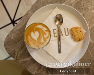 Foto 16 - Makanan di Beau oleh Ladyonaf @placetogoandeat
