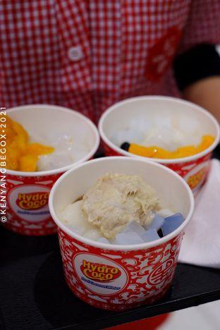 Foto 4 - Makanan di Hong Tang oleh Vionna & Tommy