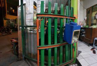 Foto 2 - Interior di Depot Angsa oleh Rizky Sugianto