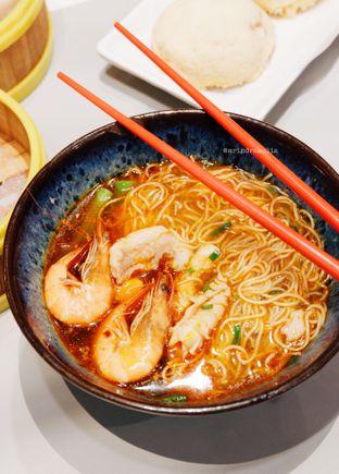 Foto 6 - Makanan di Hongkong Sheng Kee Kitchen oleh Indra Mulia