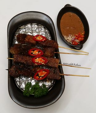 Foto 6 - Makanan di Madame Delima oleh Jenny (@cici.adek.kuliner)