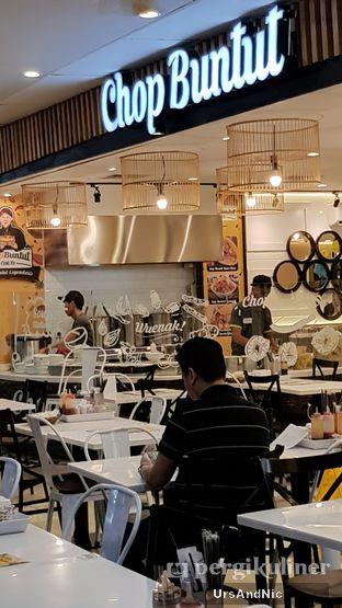 Foto 5 - Interior di Chop Buntut Cak Yo oleh UrsAndNic