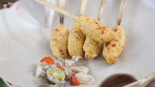 Foto 2 - Makanan(Sate Lilit) di Warung Namu oleh @demialicious