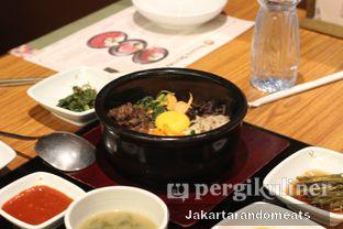 Foto review Bulgogi Brothers oleh Jakartarandomeats 2