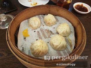 Foto 1 - Makanan di Din Tai Fung oleh EATIMOLOGY Rafika & Alfin