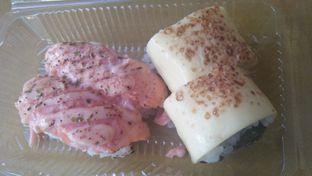 Foto 8 - Makanan di Sushi Mentai oleh Review Dika & Opik (@go2dika)