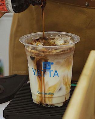 Foto review Yatta Coffee oleh Sikokodonat by HS | Foodie  1