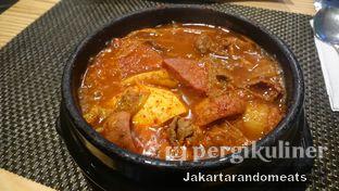 Foto 7 - Makanan di Samwon House oleh Jakartarandomeats