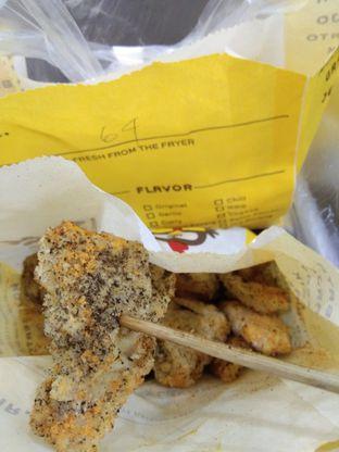 Foto 4 - Makanan di Pok Pok oleh Adinda Firdaus Zakiah