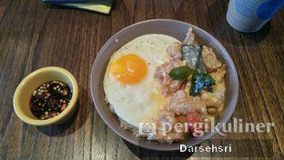 Foto 1 - Makanan di The People's Cafe oleh Darsehsri Handayani