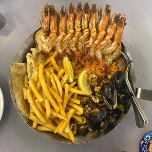 Foto 1 - Makanan di Fish & Co. oleh Riani Rin