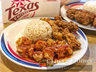 Foto review Texas Chicken oleh Oppa Kuliner (@oppakuliner) 6