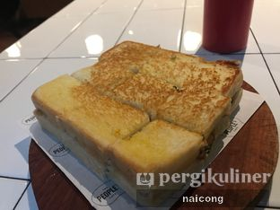 Foto 4 - Makanan di The People's Cafe oleh Icong
