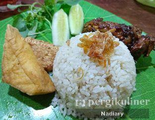 Foto review Bebek Goreng HT Khas Surabaya oleh Nadia Sumana Putri 1