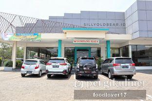 Foto review Restoran Simpang Raya oleh Sillyoldbear.id  3