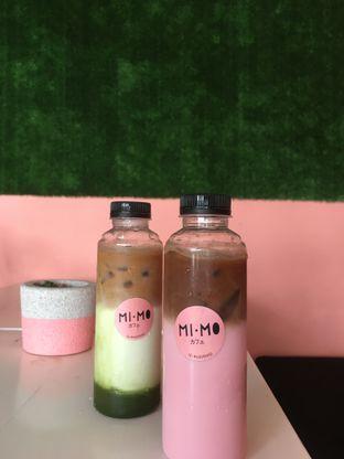 Foto 6 - Makanan di Mimo Cooks & Coffee oleh Prido ZH
