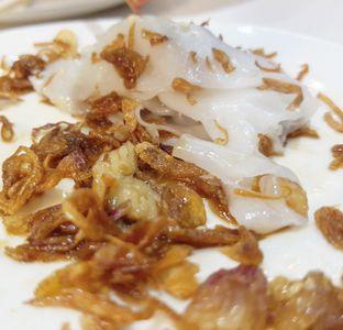 Foto 9 - Makanan di Sky Restaurant oleh follow myfoodstep