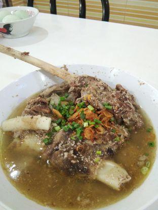 Foto 2 - Makanan di Sop Konro Perak oleh ochy  safira