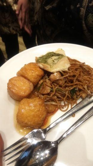 Foto 2 - Makanan di Seasonal Tastes - The Westin Jakarta oleh Renodaneswara @caesarinodswr