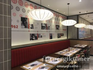 Foto review SGD The Old Tofu House oleh Hungry Mommy 9