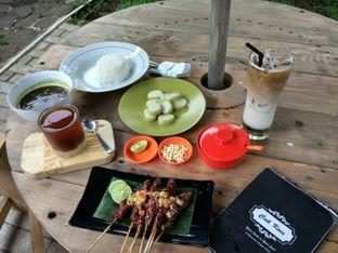 Foto 7 - Makanan di Cak Koes Resto & Coffee Shop oleh Kartika Sari