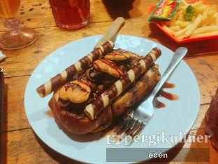Foto 3 - Makanan di Pasta Kangen oleh @Ecen28
