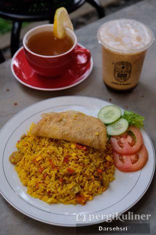 Foto review Ruang Rakyat Coffee & Garden oleh Darsehsri Handayani 2