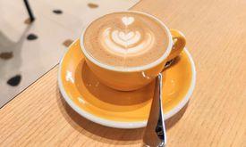 Social Affair Coffee & Baked House