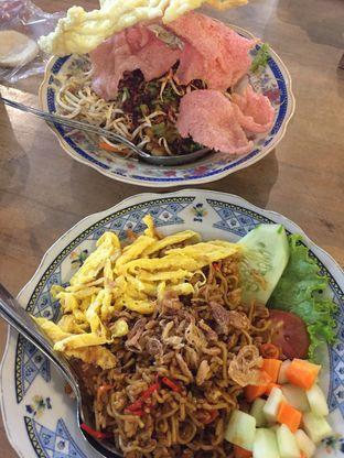 Foto 9 - Makanan di Bale Soto oleh Risma Rusdyantoro