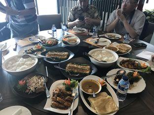 Foto 2 - Makanan di Penang Bistro oleh Kami  Suka Makan