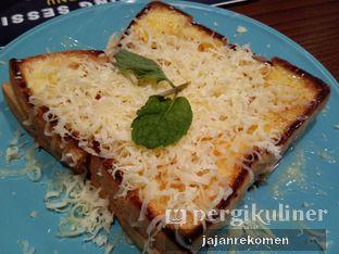 Foto 5 - Makanan di The People's Cafe oleh Jajan Rekomen
