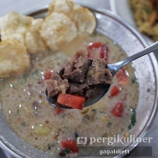 Foto review BMK (Baso Malang Karapitan) oleh GAGALDIETT  2
