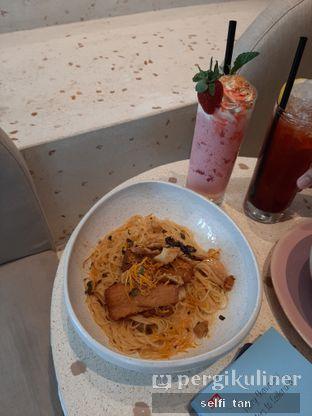 Foto 2 - Makanan di Boja Eatery oleh Selfi Tan