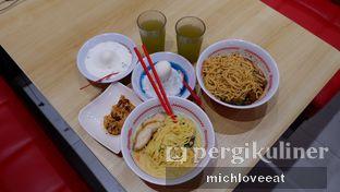 Foto 76 - Makanan di Sugakiya oleh Mich Love Eat