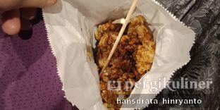 Foto 2 - Makanan di Shihlin oleh Hansdrata Hinryanto