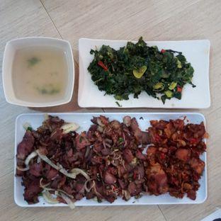 Foto 7 - Makanan di Sei Sapi Lamalera oleh Chandra H C
