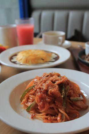 Foto 35 - Makanan di Food Days oleh Prido ZH
